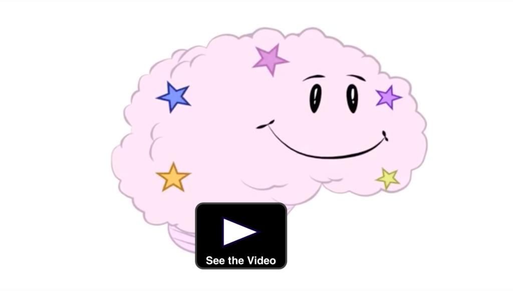 patdude.com videos